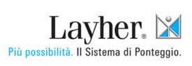 Logo-layher-Coperture-Mobili-Ponteggi